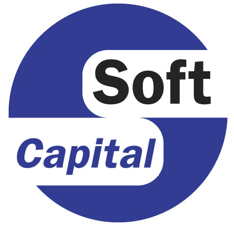 Softcapital image