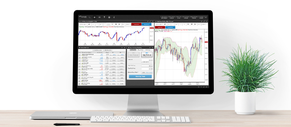 platform-overview